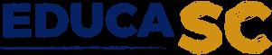 Logo - Educa SC